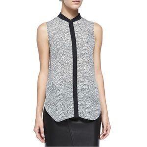 Rag & bone S Kent blouse